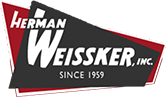 Herman Weissker, Inc.